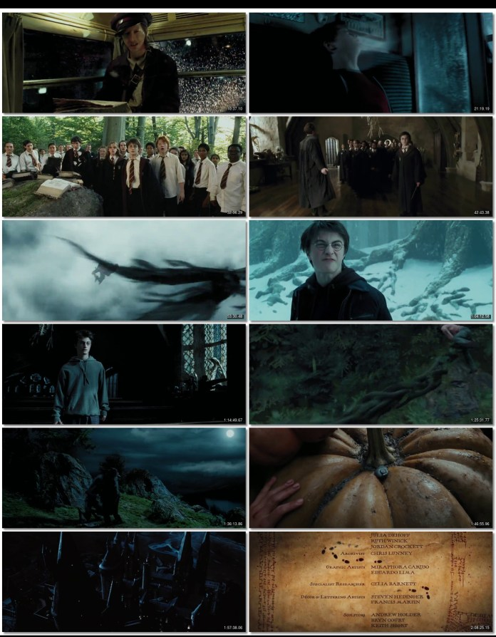 harry potter and the prisoner of azkaban full movie dual audio download torrent