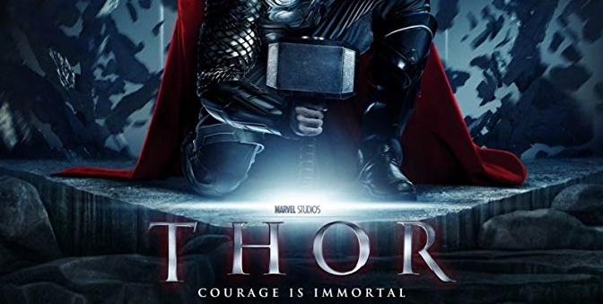 thor 2011 full movie free download in english