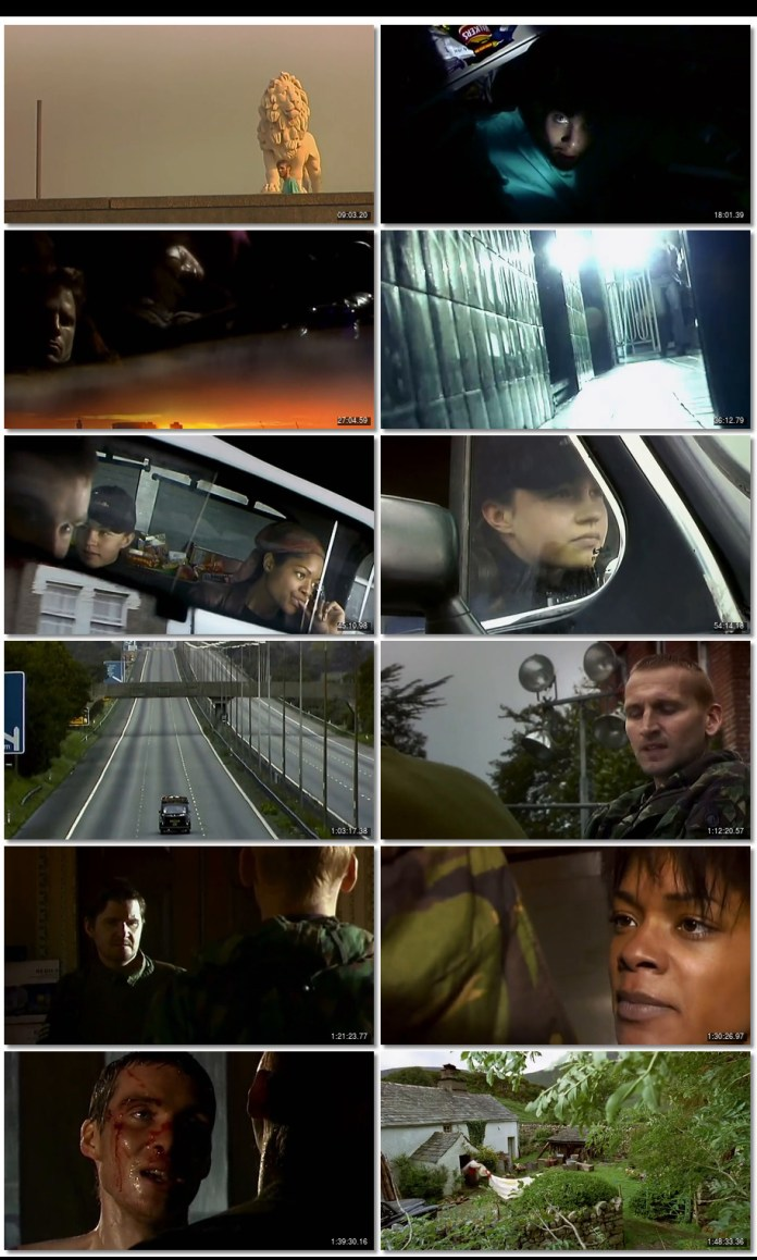 28 days later movie download 300mb