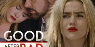 Good After Bad 2017 480P BluRay Dual Audio