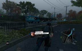 "Watch_Dogs Profile ""Charged with bigamy"""