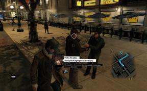 Watch_Dogs Profile Eidetic Memory