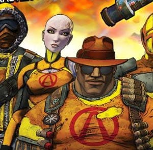 borderlands 2 bonus dlc