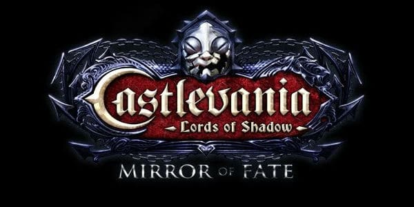 castlevania-lords-of-shadow-mirror-of-fate-3ds-title