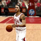 Improving The Basketball Experience – NBA 2K13 Impressions