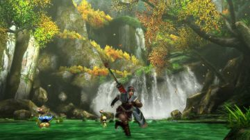 Monster-Hunter-3-Ultimate-Screenshot-8