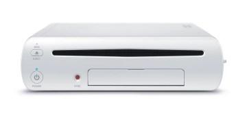 Wii-U_2011_06-07-11_003
