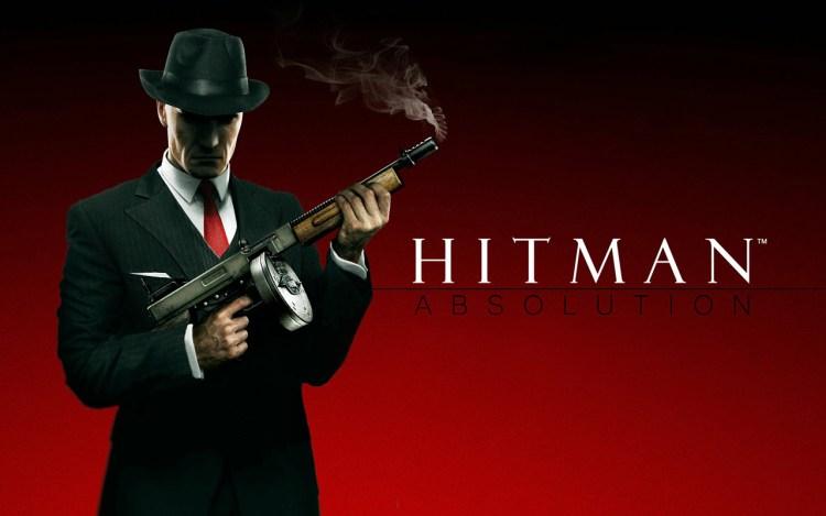 hitman-absolution-thompson