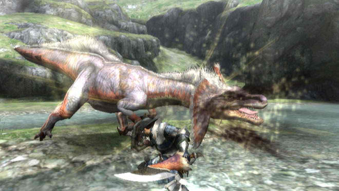 monster_hunter_3 (1)