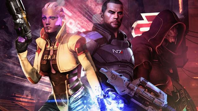 Mass-Effect-3-Omega-THUMB