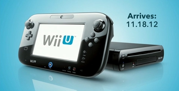 nintendo-wii-u-release-date-and-price-revealed
