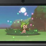 chespin3