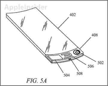 Apple-Wearable-Bracelet-2