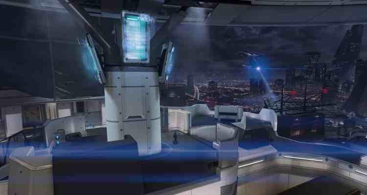 Halo_4_Majestic_Map_Pack_Skyline_Establishing_01