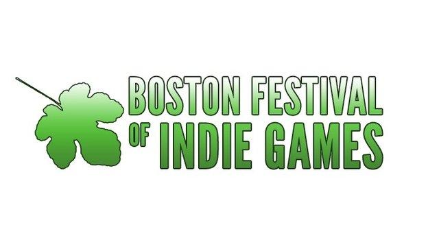 boston_festival_of_indie_games.0_cinema_640.0