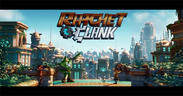 ratchetandclankmovie_610