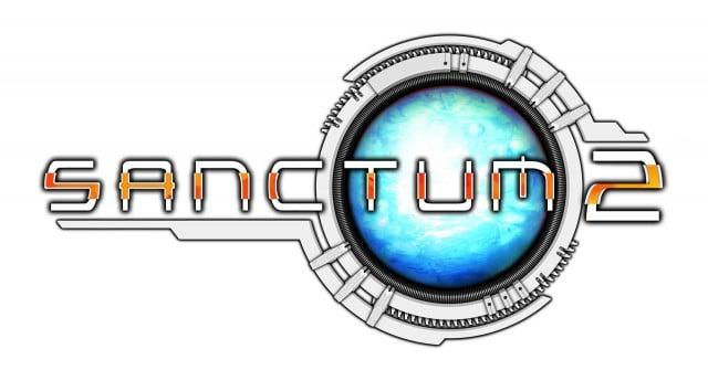 sanctum2_logo