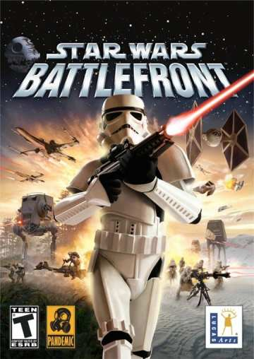 Battlefront_copy