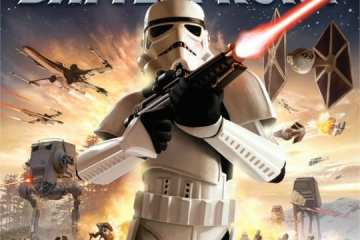Battlefront_copy