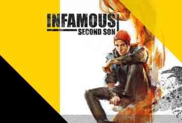 Infamous-Second-Son