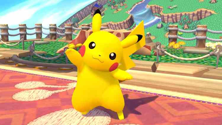 WiiU_SmashBros_scrnC08_05_E3 (1280x720)