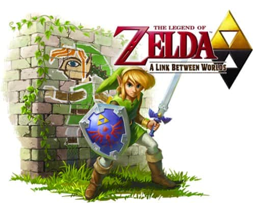 legend-of-zelda-a-link-between-worlds