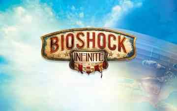 elizabeth-bioshock-infinite-hd-wallpaper