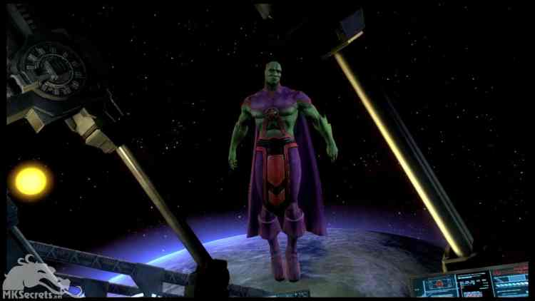 injustice-gods-among-us-martian-manhunter-screenshot