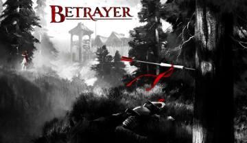 Betrayer1