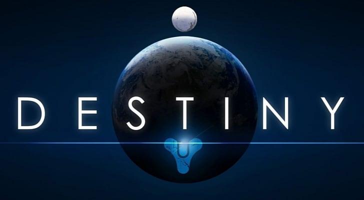 DestinylogoFt