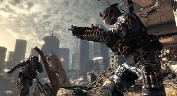 COD-Ghosts-Multiplayer-Reveal