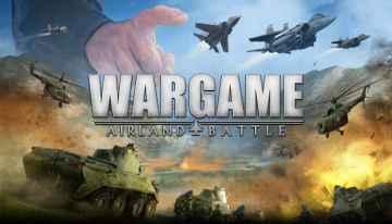 WargameHeader.095453