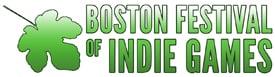 BostonFIGLogo275