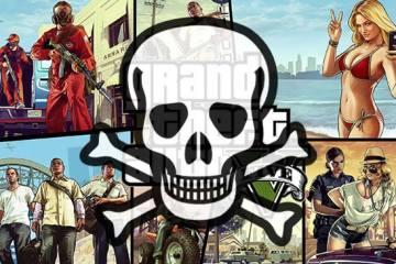 GTAV-Violent-Video-Games
