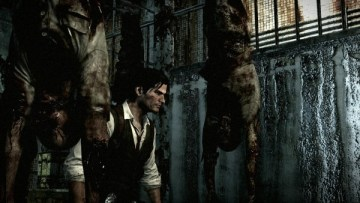 The_Evil_Within02