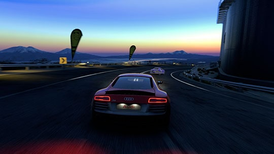 TimeTrial-NightTime-DriveClub-header