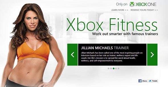 Xbox-Fitness-Pass