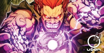 akuma_header_graphicnovel