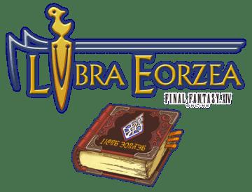 libraeorzea