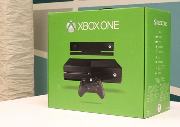 Xbox-One-Disc-Problems