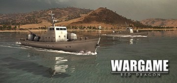 wargame-red-dragon-pc-00a