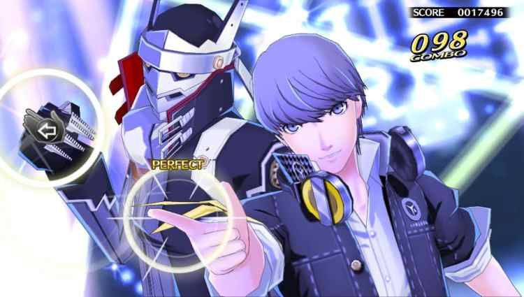 Persona-4-Dancing-All-Night_2013_12-02-13_006
