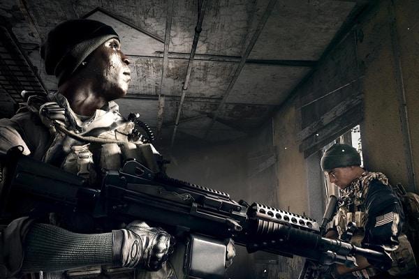 Battlefield-4-2-
