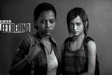 TLOU-Left-Behind