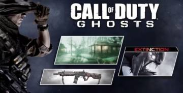 call-of-duty-ghosts-onslaught-dlc