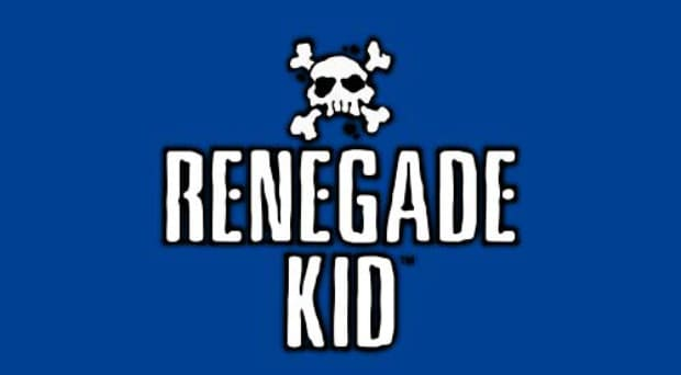 renegade-kid-logo