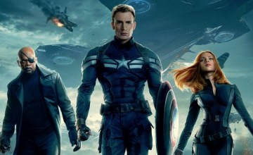 Captain-America-The-Winter-Soldier-UK-Poster-slice-585x357
