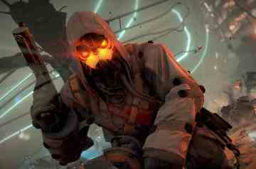 Killzone-Shadow-Fall-Helghast