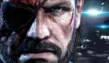 MGS-GZ_PS3_packshot_RGB_PEGi_Crop