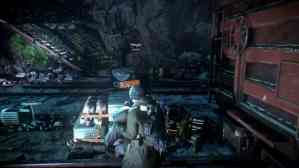 Tom_clancy_division_screen_7